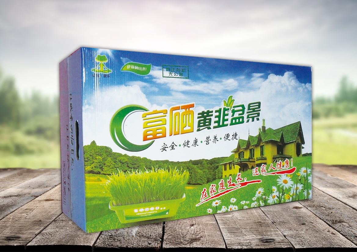 韭菜礼盒.jpg