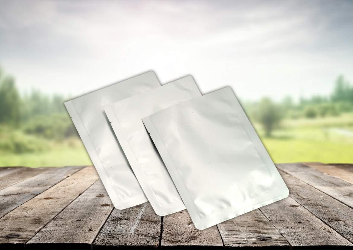 铝箔袋.jpg