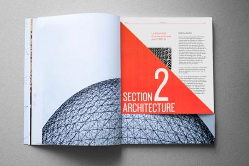画册出彩重要的是设计和印刷.jpg