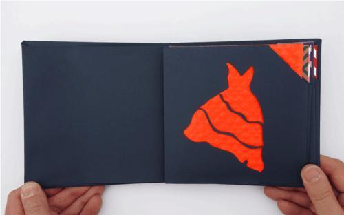 设计印刷常用尺寸规格.jpg