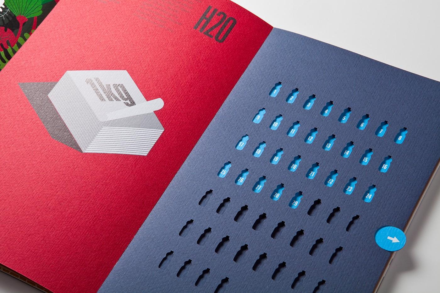 济南设计印刷
